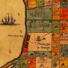 road map of st usvi st island road map maps brilliant croix vi angelr me
