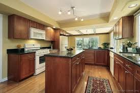 kitchen design terrific sample kitchen designs charming brown