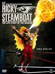 Home Design Story Dream Life Amazon Com Ricky Steamboat The Life Story Of The Dragon