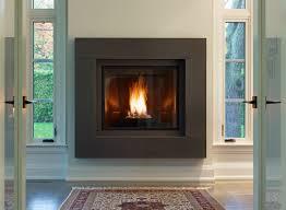 new ideas modern fireplace mantels with monroe modern stone