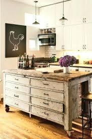 kitchen island canada wheeled kitchen island mobile kitchen island canada folrana