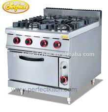 high quality heavy duty stainless steel commercial kitchen