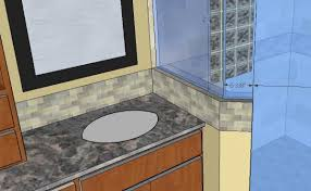 need help with tile design doityourself com community forums