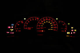 used pontiac sunfire instrument clusters for sale