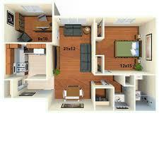 1 Bedroom Apartment For Rent In Philadelphia Chestnut Hill Village Apartments Rentals Philadelphia Pa