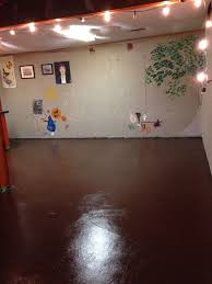 20 best unfinished basement ideas images on pinterest basement