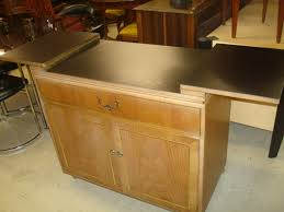Flip Top Bar Cabinet Buffets Sideboards Servers U0026 Credenzas Baltimore Md Gallery