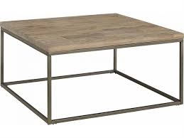 Industrial Style Coffee Table Coffee Tables Breathtaking Modern Industrial Coffee Tables Table