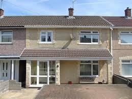 llangyfelach 3 bedrooms detached bungalow 75k to 100k property