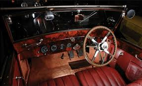1925 rolls royce phantom royce phantom i a priceless gem from the age of elegance