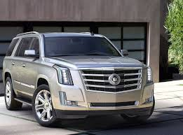 cadillac escalade wiki cadillac escalade lifted for 2018 review release petalmist com