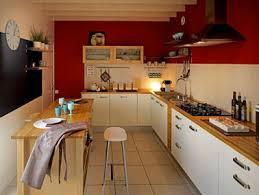 papier peint pour cuisine blanche couleur peinture cuisine 10 idees couleurs pour cuisine tendance
