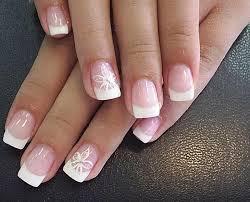 simple design of remove acrylic nail polish coodots