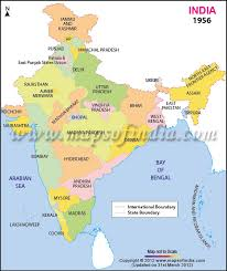 a fast that changed the map of india guruprasad s portal