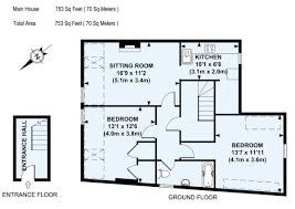 walton house floor plan walton street jericho ox2 ref 3974 oxford jericho