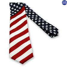 American Flag Suspenders American Flag Bow Tie Usa Pre Tied Perfect Tux