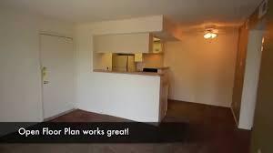 sqft bedroom apartment ideas studio apartment design ideas square