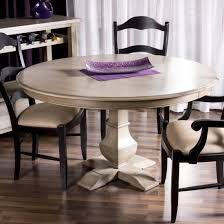 american furniture harper round dining table