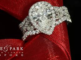 diamond rings london images Bespoke engagement rings london bespoke wedding rings hatton garden webp