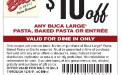chicos coupon chicos coupons printable coupons in store coupon codes