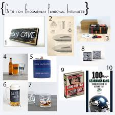 best unique groomsmen gifts inspiration on with hd resolution