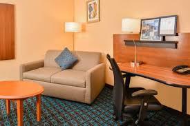 Comfort Suites Beaumont Fairfield Inn U0026 Suites By Marriott Beaumont Beaumont Tx United