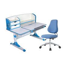 ergostudy t120 children ergonomic study table and chair