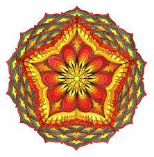 mandala coloring book grown ups creative u0027s
