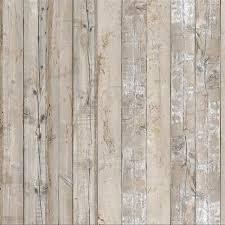 scrapwood wallpaper phe 07 by piet hein eek do shop