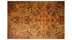 Affordable Persian Rugs Affordable Oriental Rugs Northern Virginia