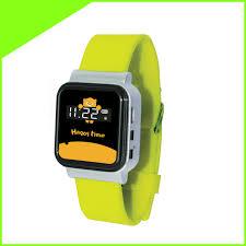 child bracelet tracker images Gps tracking chip child bracelet gps tracker 4 bands cctr 630 mini jpg