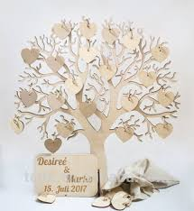 wishing tree wishing tree large wooden guest book buy large guest book
