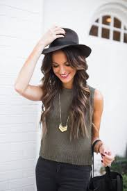 102 best my posh closet images on pinterest girls old navy and