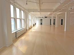 Flooring Ideas For Open Floor Plan Light Wood Floors Zamp Co