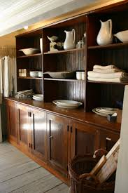 Old Farmhouse Kitchen Cabinets 199 Best Antique And Scrubbed Pine Images On Pinterest Antique
