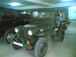 indian army jeep modified jeep willys page 14 team bhp