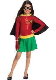 Robin Halloween Costume Robin Costumes Toddler Robin Halloween Costumes