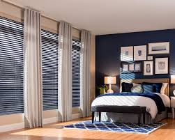 Windows And Blinds Michigan Custom Drapery And Blinds Shades Shutters Custom Bedding