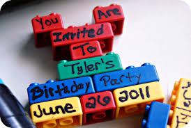 birthday invitation template printable lego birthday invitations u2013 gangcraft net