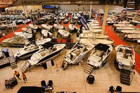 houston boat show is that plus a whole lot more houston chronicle