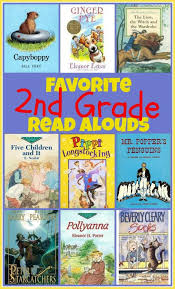 25 best second grade books ideas on 2nd grade reading - 2nd Grade Books To Read