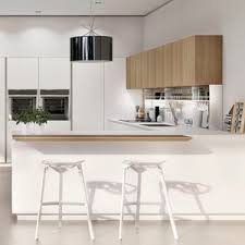 metal kitchen furniture metal kitchen all architecture and design manufacturers