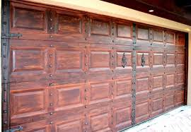 25 awesome garage door design ideas page 5 of 5 25 awesome garage