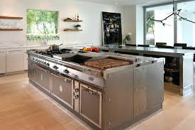 kitchen islands stainless steel stainless steel islands kitchen kitchen modern kitchen