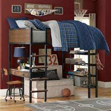 Basketball Bedroom Furniture by 15 Best Awesome Basketball Rooms Images On Pinterest Bedroom