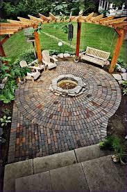 Backyard Concrete Ideas Outdoor Ideas Marvelous Back Patio Designs Outside Patio Decor