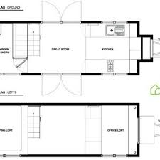 green building house plans tiny house plans with pictures new 2 bedroom on wheels modern