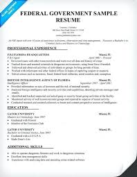 resume exles for government fancy government resume exles for government resume federal