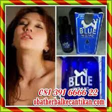 obat perangsang wanita alami blue wizard asli obat pelangsing badan