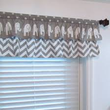 Yellow Valance Curtains Splendid Gray Valance 71 Gray And Yellow Valance Curtains Pink And